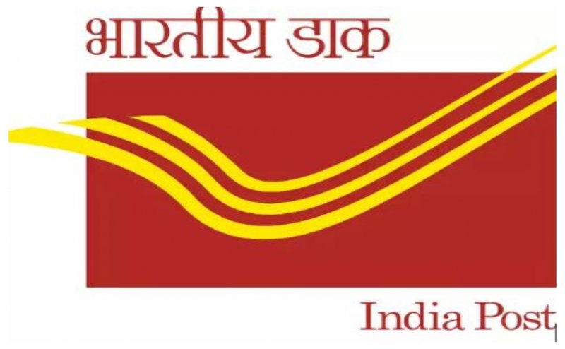 India Post recruitment 2019: 10,066 vacancies, apply before last date