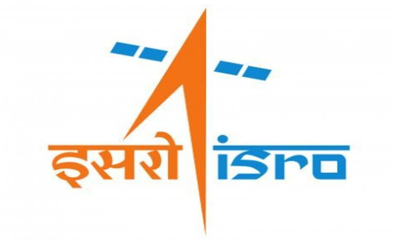 ISRO Recruitment 2019: Apply for 86 posts, check details here