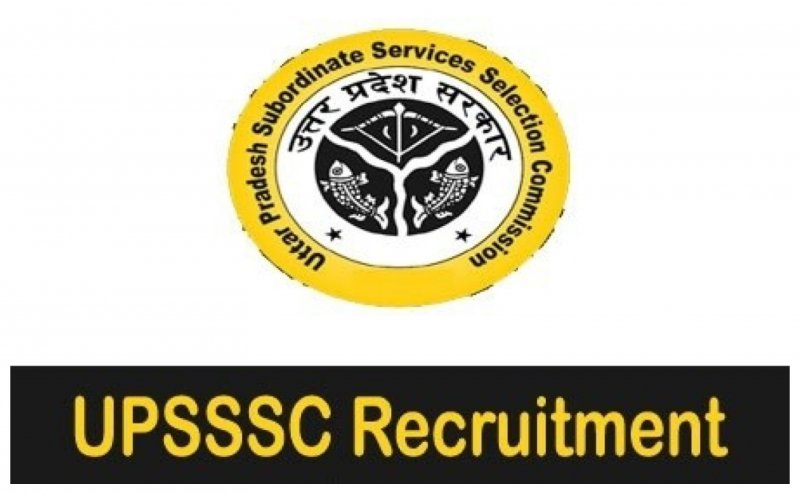 UPSSSC Recruitment 2019: More than 400 vacancies for this post. Check application procedure and salary here