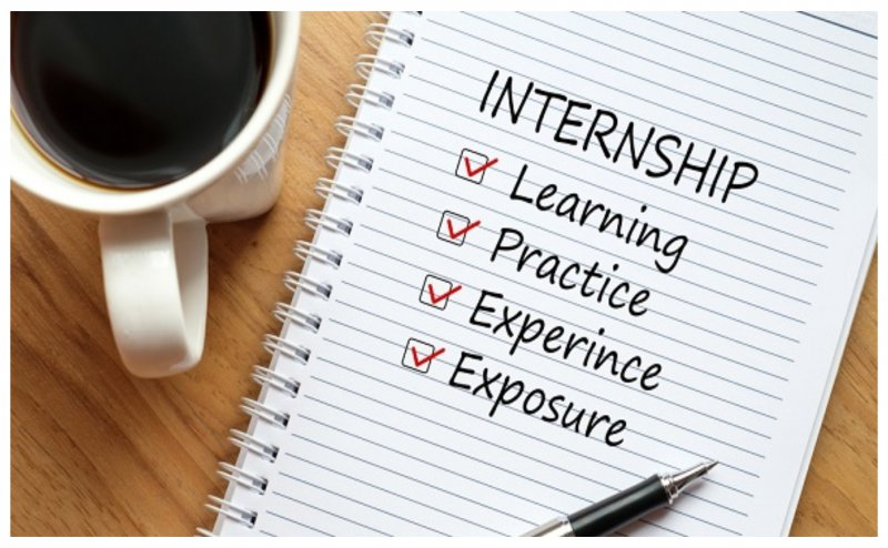 Apply in these top internships, stipend up to Rs 20,000