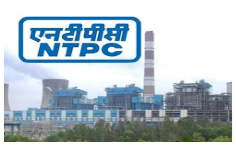 NTPC Recruitment 2019: 79 vacancies for various posts. Apply before last date