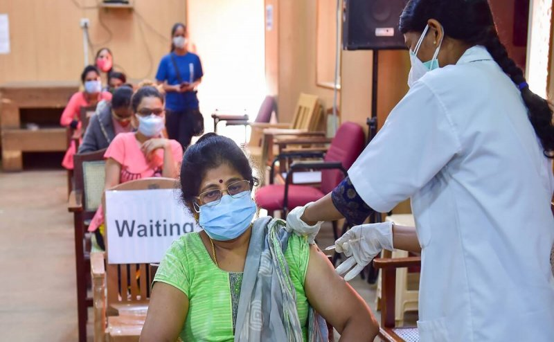 Jamshedpur: Corona dead crosses one thousand, learn latest situation