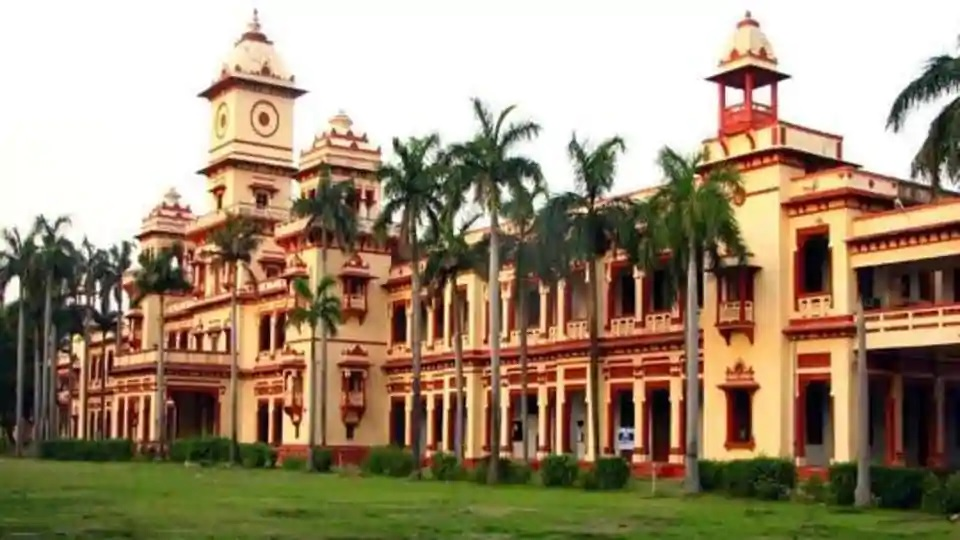 Offline classes in BHU to start after semester exams in January 2021: Admin