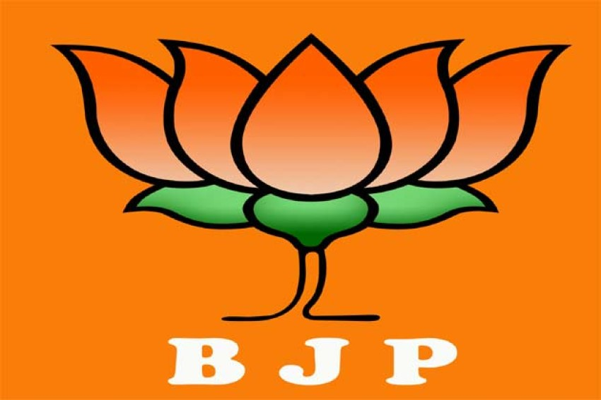 BJP to contest on only 24 of 44 seats in Godhra municipality