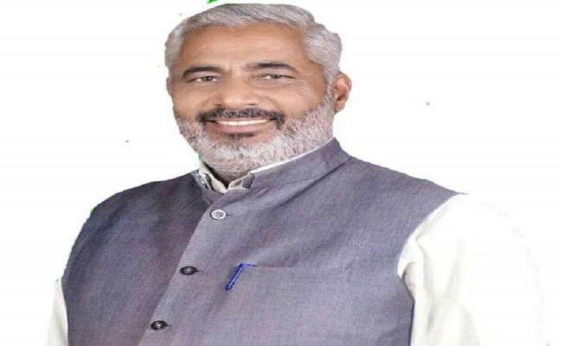 Uttar Pradesh BJP MLA Devendra Pratap Singh dies of cardiac arrest
