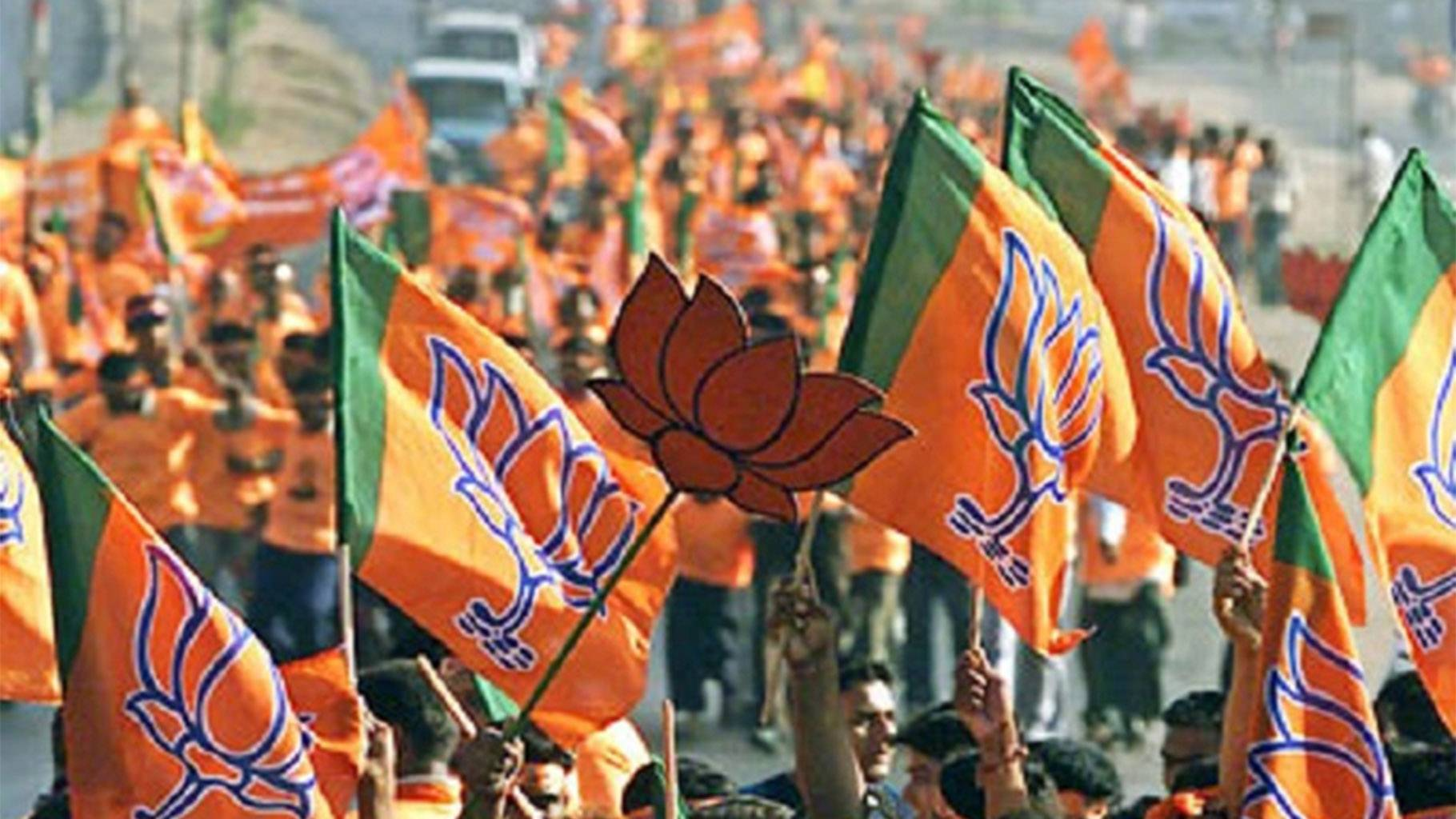 J&K: Six more setbacks to BJP in the Valley, resignations of leaders in Baramulla and Ganderbal after terrorist attacks