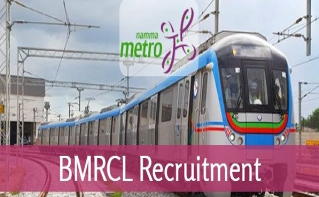 BMRCL is recruiting graduate engineers: Know application details
