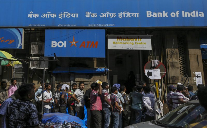 Bank of India to recruit graduates in Officers post