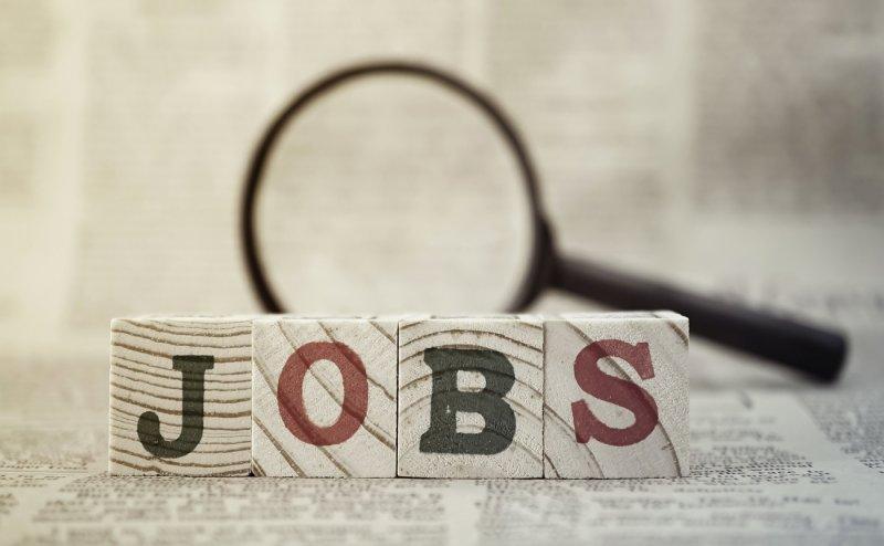 UPSC recruitment 2019: Vacancies for professors &  assistant director