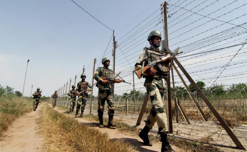 BSF Recruitment 2018: 207 vacancies, know details