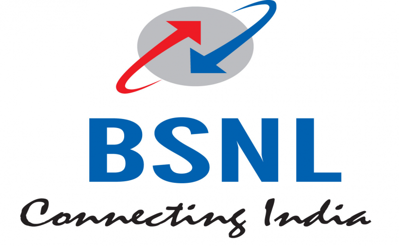 BSNL Recruitment 2019: Apply Now