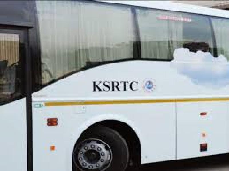 Karnataka State Road Transport Corporation will run the buses from Mangaluru to Mumbai