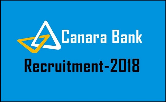 Canara Bank PO Result 2018 announced, check details here