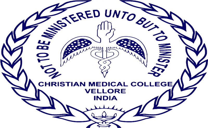 CMC Recruitment 2019: Hurry! Only One Vacancy For Technician Post