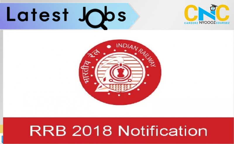 Apply for Station Master & Other Posts in Indian Railways Recruitment 2018