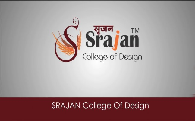 Srajan college of Design