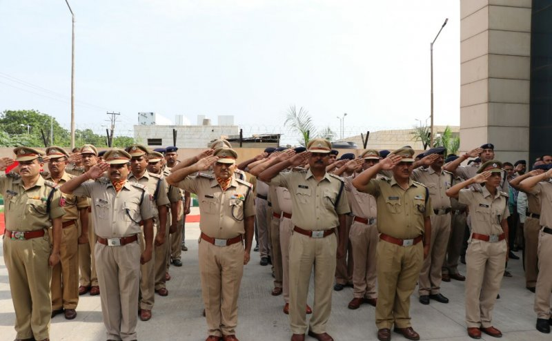 HSSC to recruit constables and sub-inspectors with attractive pay