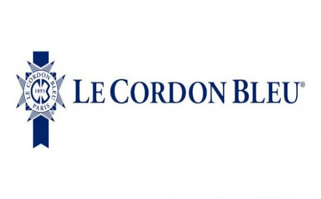 Le Cordon Bleu New Zealand offers NZD $7,410 for Bachelor of Culinary Arts program
