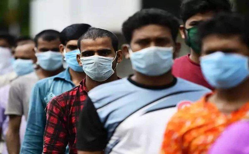 Uttarakhand: Covid Restrictions Extended Till 7 September, Get Details