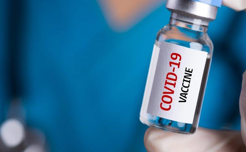 ASHA workers in Kolhapur challenge vaccine hesitancy, misinformation