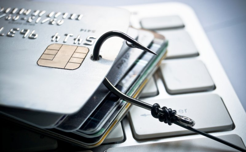Credit card cheaters arrested as Rs 3.67-cr fraud comes to light in Surat