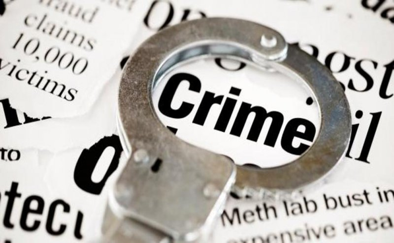 Brother of brother in law murdered a youth of Birsnagar, arrested: Jamshedpur