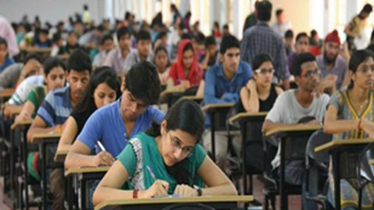 Class X State Board Exams Cancelled In Odisha