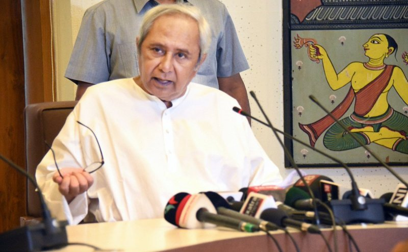 Odisha extends partial lockdown in 10 'Category B' districts, Check detailed guidelines