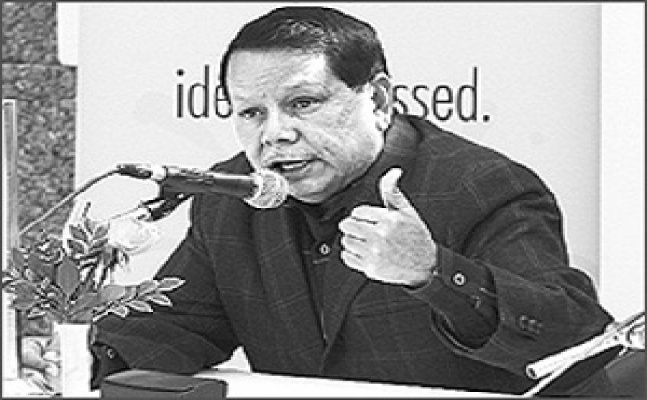 Priya Ranjan Dasmunsi` mortal remains to be consigned to flames in Kaliaganj