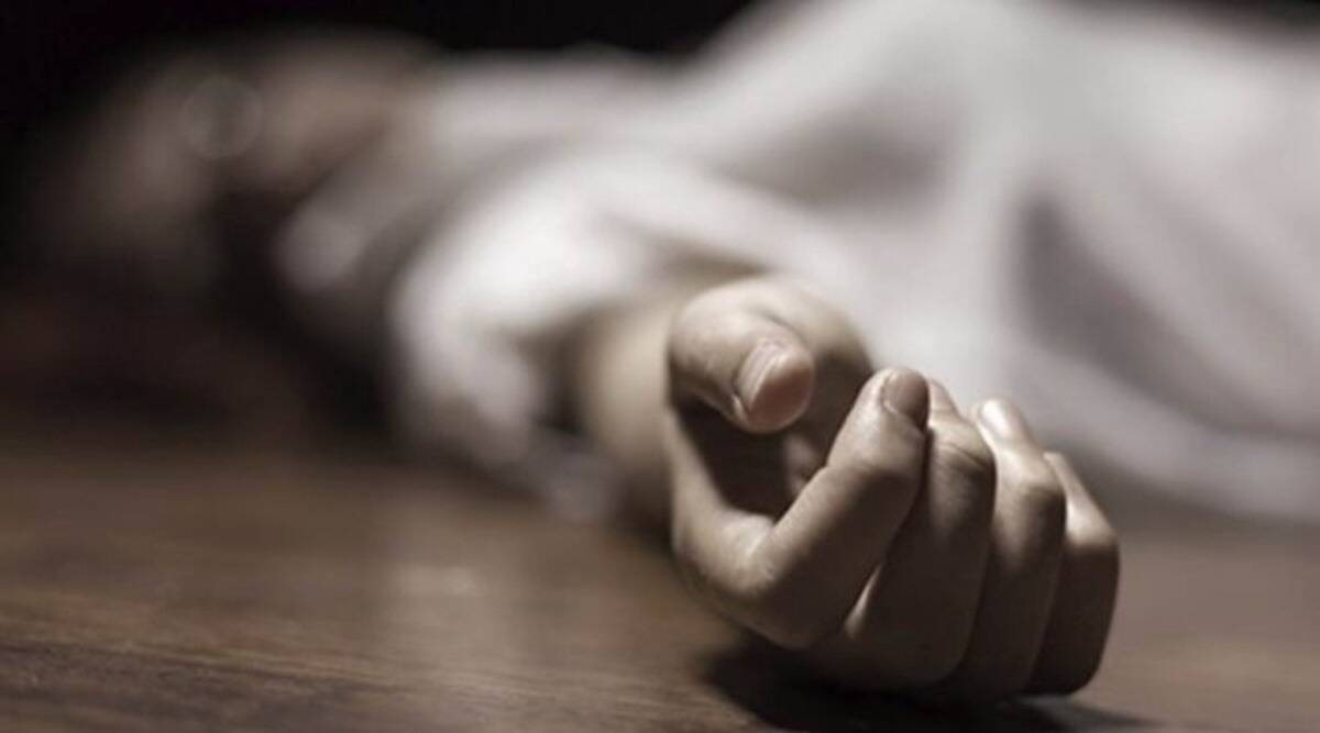 WB: Six family members can be present last rites of Covid patients