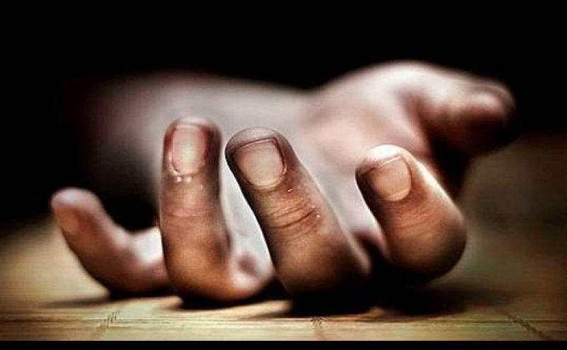 Highlighting Liquor Mafia led to Murder of  ABP Journalist, Mamata Banerjee Condemends