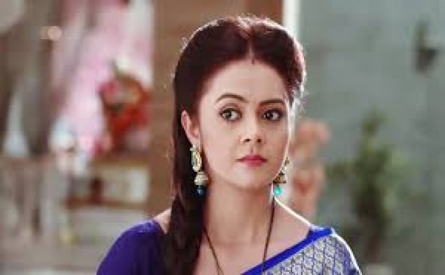 `Saath Nibhana Saathiya` actress Devoleena Bhattacharjee Devoleena Bhattacharjee launches her music album this Janmashtmi