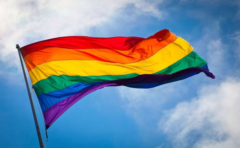 Odisha takes a landmark decision to recruit people from the transgender community in Odisha Police