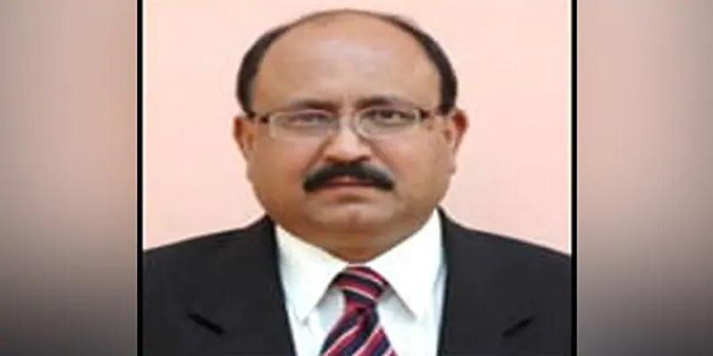 Delhi Court Extends Custody Of Journalist Arrested Under Official Secrets Act