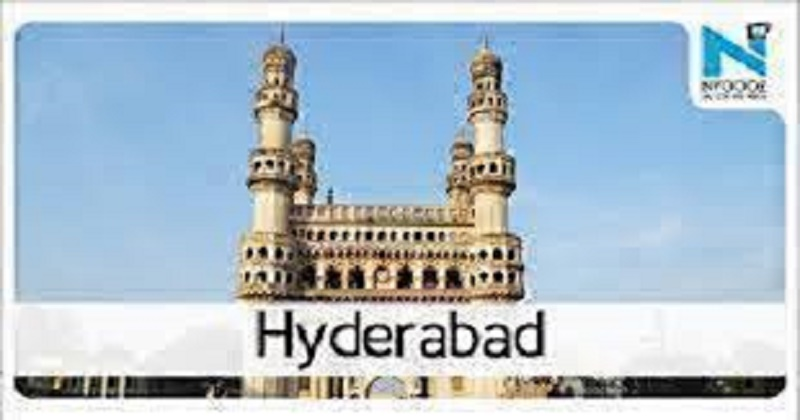 340-km RRR around Hyderabad will be longest bypass in India