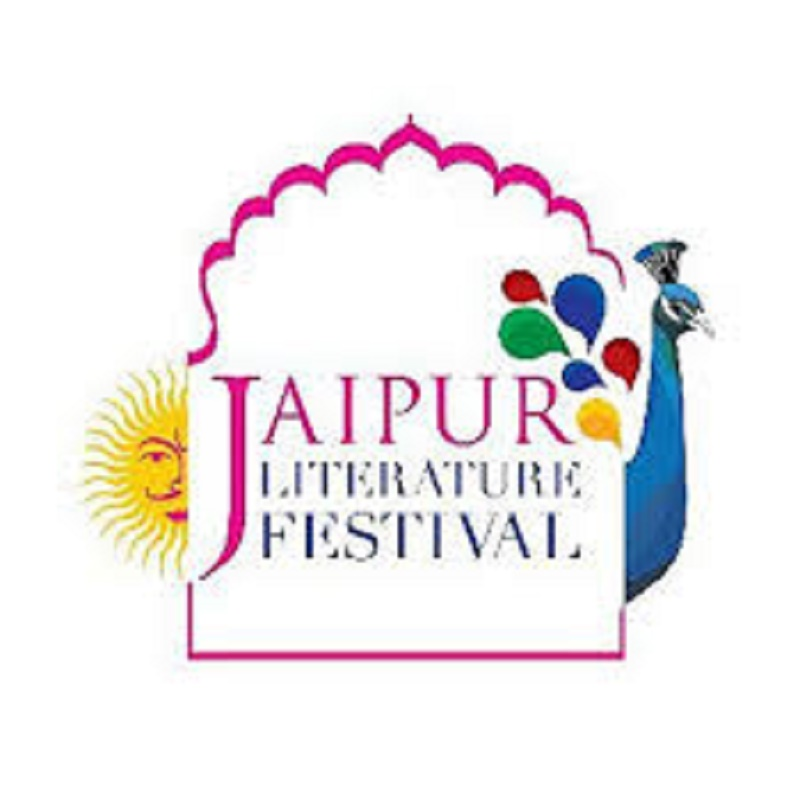 10-day long online Jaipur lit fest between Feb 19 and 28