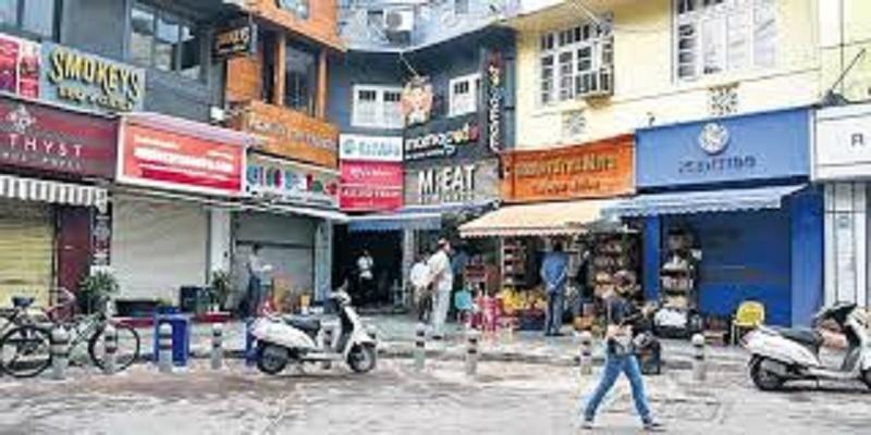 Sunday lockdown to return in Dehradun from this week