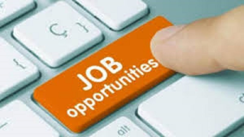 NRA, online CET for govt jobs