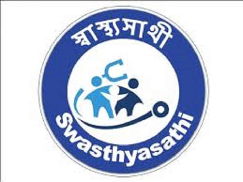 Private hospitals in Bengal express resentment with Swasthya Sathi rates