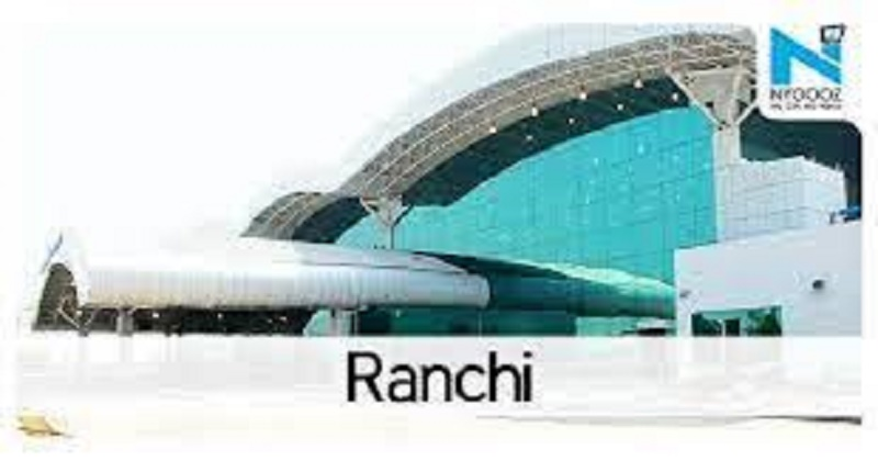 14 minors rescued from Delhi, sent back to Ranchi