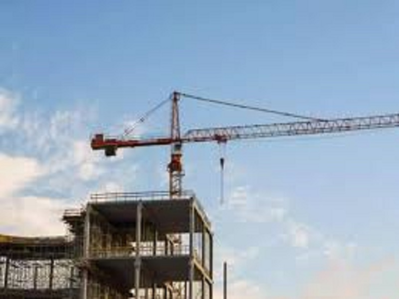 RERA asks builders to put up quarterly updates on website