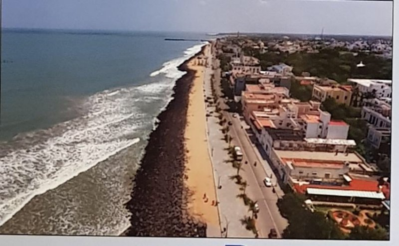 Puducherry receives 402 fresh cases, recovery rate crosses 93%