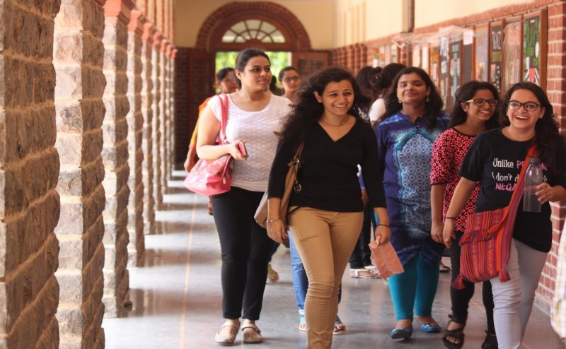 DU admission process kicks with 43,000 applicants in first day