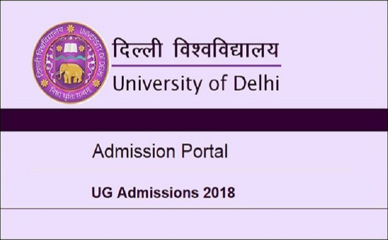 DU Admission 2018: Cutoffs for Science stream and colleges you could get