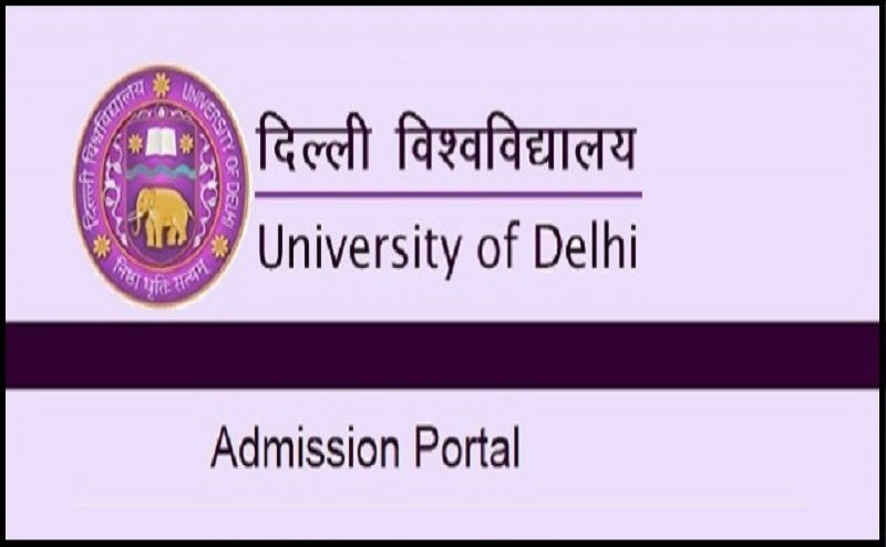 DU Cut off list 2018 released: Arts, commerce complete list here