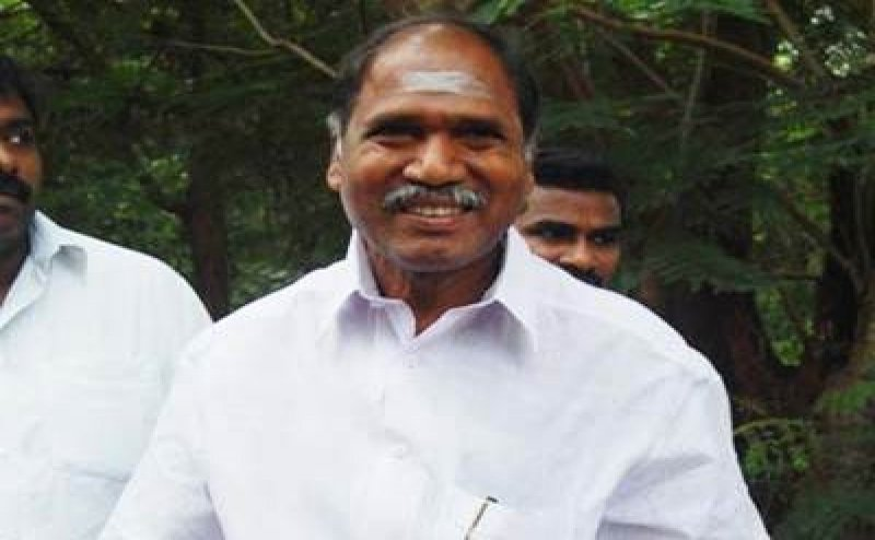 Puducherry cancels class 12th board exams, check details