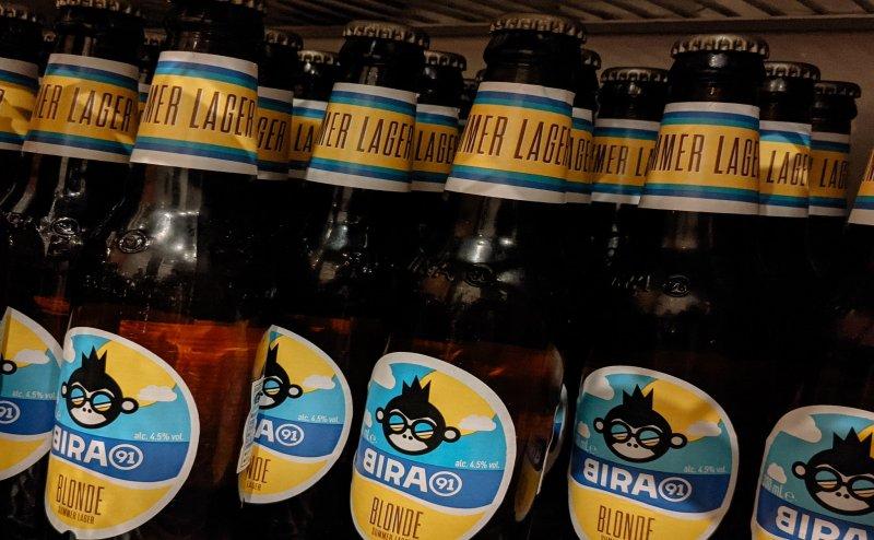 Liquor to get 20 % costlier in Puducherry from today, still cheaper than TN, Karnataka