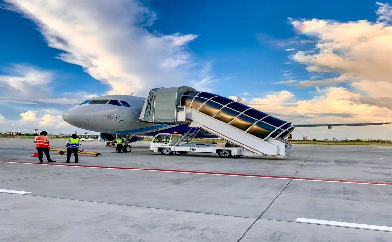 Indigo to start direct flights from Kanpur Airport to Delhi, Mumbai, Bangalore and Hyderabad
