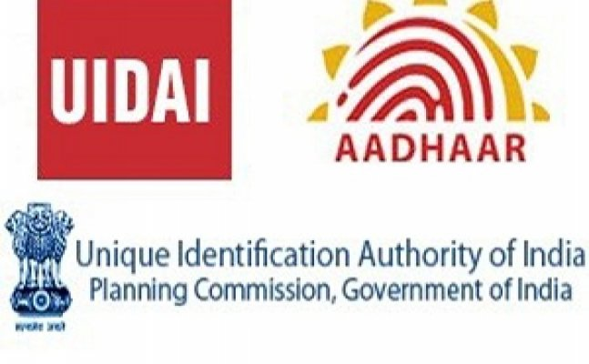 Around 81 lakh Aadhaar cards deactivated due to various reasons