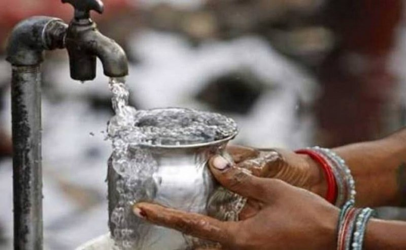In a first, Odisha to provide filtered drinking water from taps in Puri
